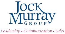 Jock Murray Group