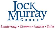 Jock Murray Group
